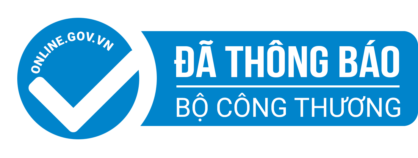 dathongbao-congthuong